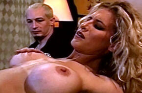 Xvideos housewife